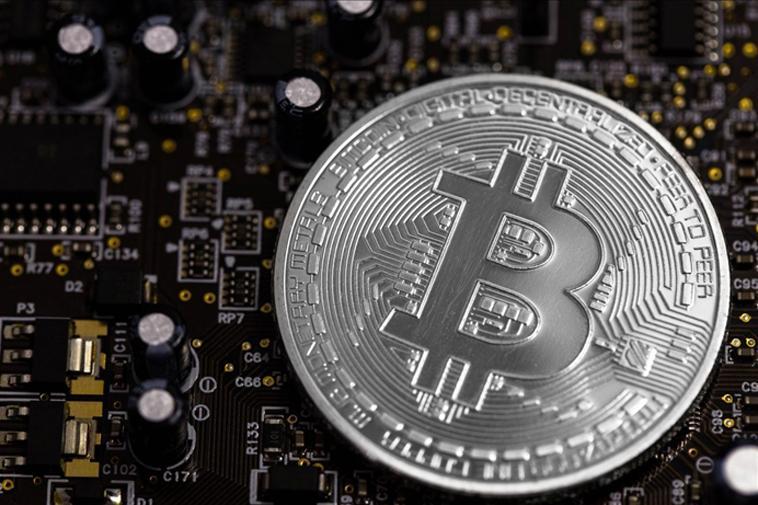 Để đào được Bitcoin thì người dùng phải có trang bị máy đào tốt
